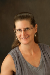 stephanie-dodge-counselor-therapist-hilo-hawaii