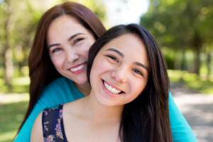 Family Therapy for Teens - Hilo, HI, Stephanie Dodge, PhD